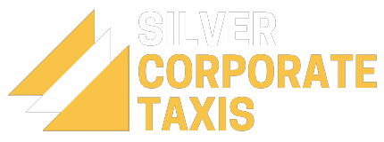 Silver Corporate Taxis